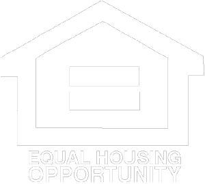 June Palms is an Equal Housing Opportunity provider