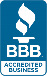 bbb june palms rating